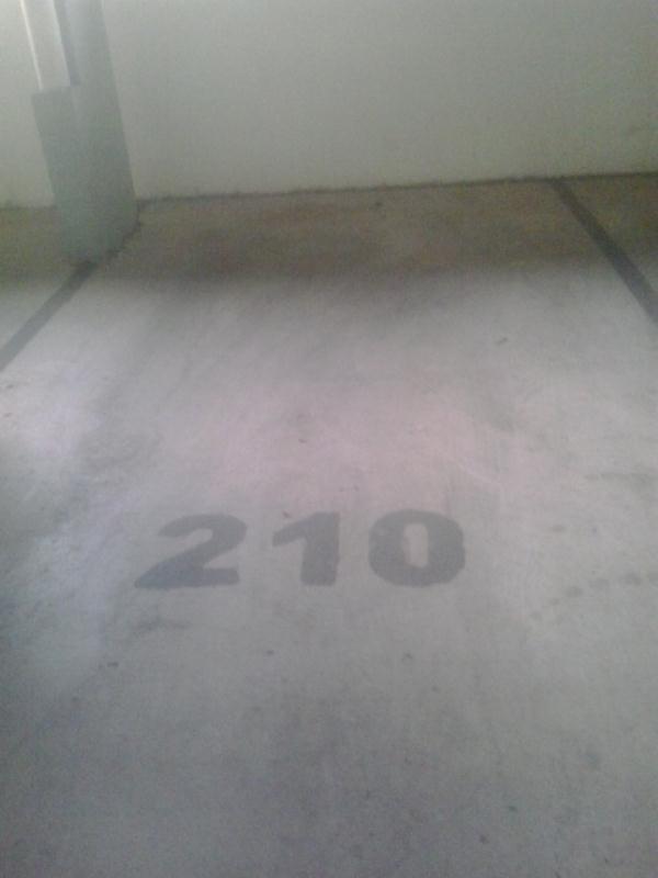 Código Imóvel : 193